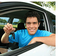 Get Paid To Drive With Free Car Solution